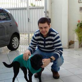 Joao Ricardo Lima