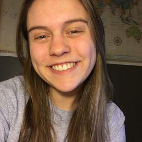 Natalie Lainhart