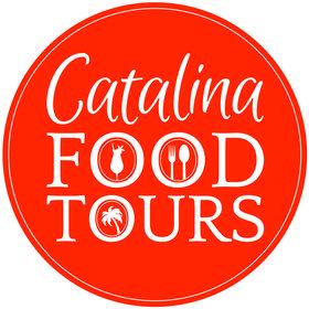 Catalina Food Tours