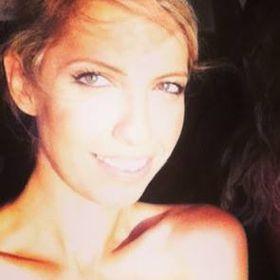Christine Dimi