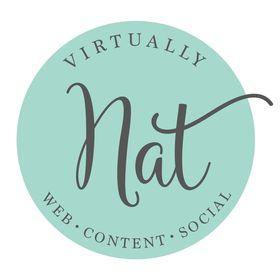 Virtually Nat