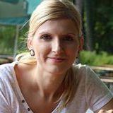 Agnieszka Łabędzka