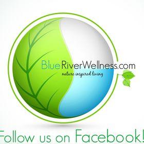 Blue River Wellness LLC.