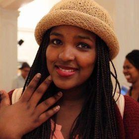 Sisipho Samantha