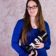 Sarah Ashley Photography