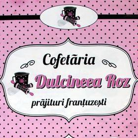 Dulcineea Roz