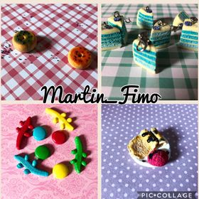 Martin_Fimo