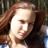 Dominika Strymińska