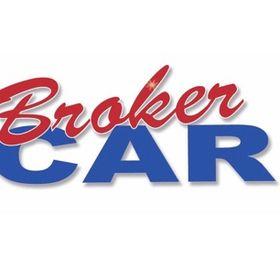 Broker Car