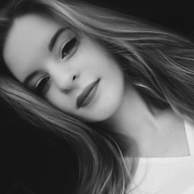Dominika Bogacz