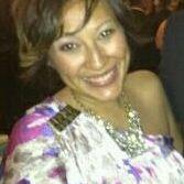 Farlene Diaz