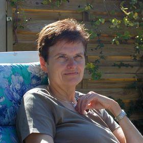 Annet Renniers