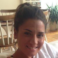 Mariana Abud
