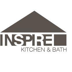 Inspire Kitchen & Bath