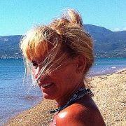 Annette Olsson