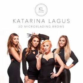 Katarina Lagus Beauty