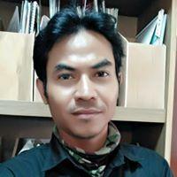 Kamal Udin