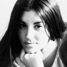 Sheree Yablon
