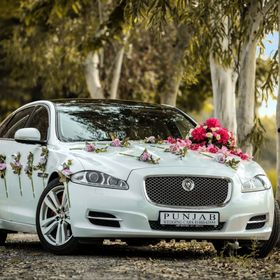 7 Jaguar Xf Xjl Luxury Cars For Rent In Jalandhar Bathinda Moga Mansa Kapurthala Punjab Chandiagarh Ideas Luxury Car Hire Luxury Cars Jaguar Cars