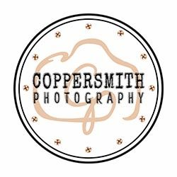 Amy Coppersmith