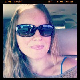 a76ffc8d3 Shawnna Turner (4lilmonkeysmama) on Pinterest