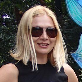 Lucia K