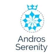 Andros Serenity Residences