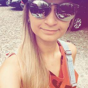 Loyslene Rodrigues