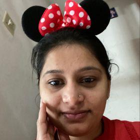 Darshana Patel