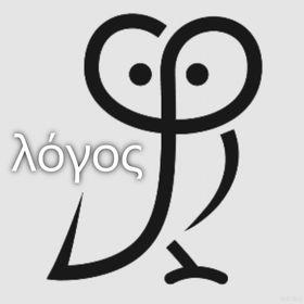 Logos - Phil