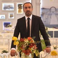 Arif Kuruyan