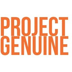 Project Genuine