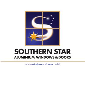 Southern Star Group