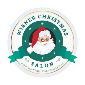 Wiener Christmas Salon