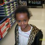 Habiba Aden