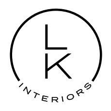 LC & KEL INTERIORS