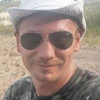 Pan Piotroszczak
