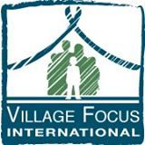 Village Focus International