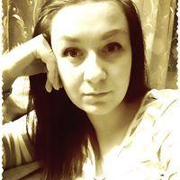 Ketrin Vladimirova