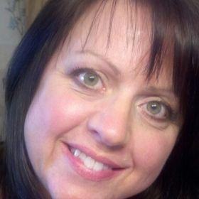 Christine Swenson