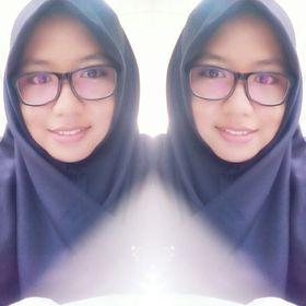 nila_Aulia