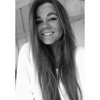 Mathilde Holt