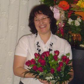 Grazyna Pielorz