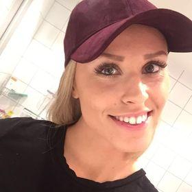 Emilie Linnea Nergård Stordal