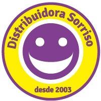 Distribuidora Sorriso