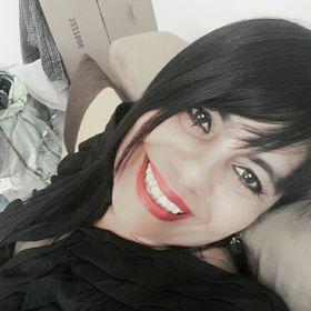 Amanda Cubillos Cortazar