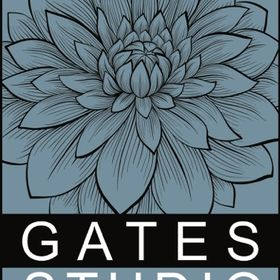 Gates Studio Home