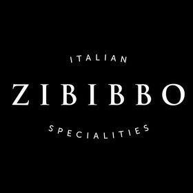 Zibibbo - Italienische Küche