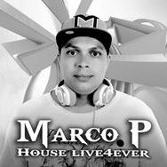 Marco Portugal