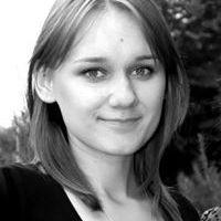Anna Konovodova